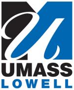UMass-Lowell-logo